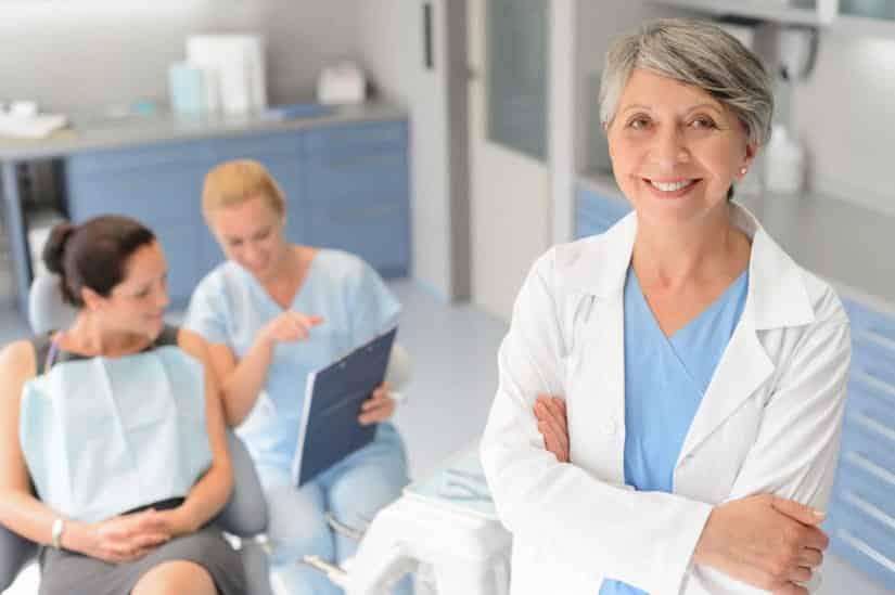 Hoover Alabama Dental Consultations