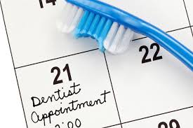 Why A Missed Local Dental Appointment Can Be Detrimental